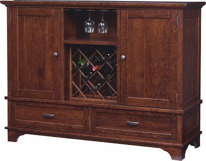 Arlington Wine Cabinet.jpg