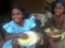 feed-the-children-5-1311255.jpg