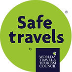 WTTC SafeTravels Stamp_by.jpg
