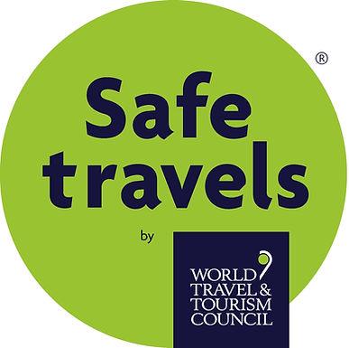 WTTC SafeTravels Stamp_by.jpg