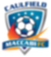 2019 logo MFCC.jpg
