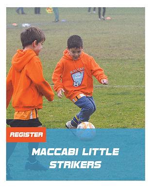 soccer web images-01.jpg