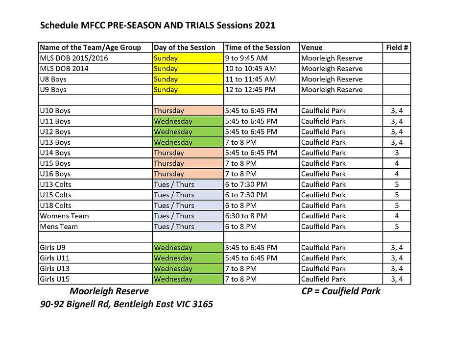 trials schedule 2021.jpg