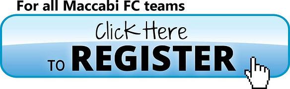 click-here-to-register.jpg