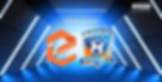 joint logo v.1.jpg