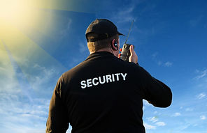 CSG security.jpg