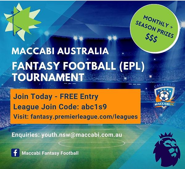 Fantasy Football v.2.jpg