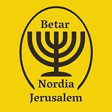 BNJ logo.jpg