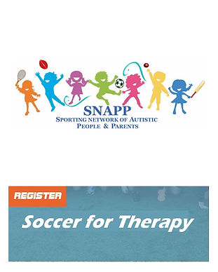 SNAPP link.jpg