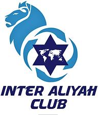 Interaliyah logo.png