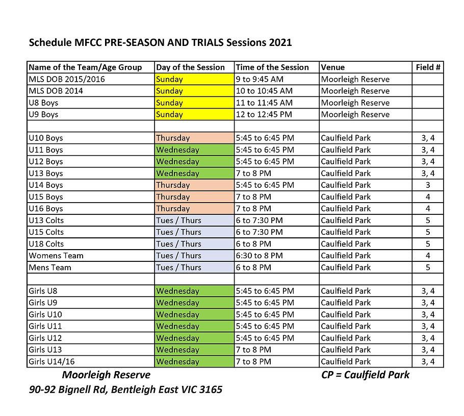 trails schedule 2021.jpg