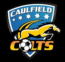 Caulfield Colts.png