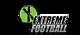 Extreme-Football-logo-web.png