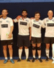 futsal web photo.JPG