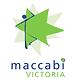 Maccabi Vic logo v.1.png