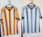 new shirts 2020.jpg