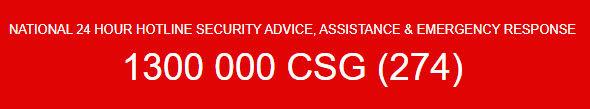 CSG hotline.jpg