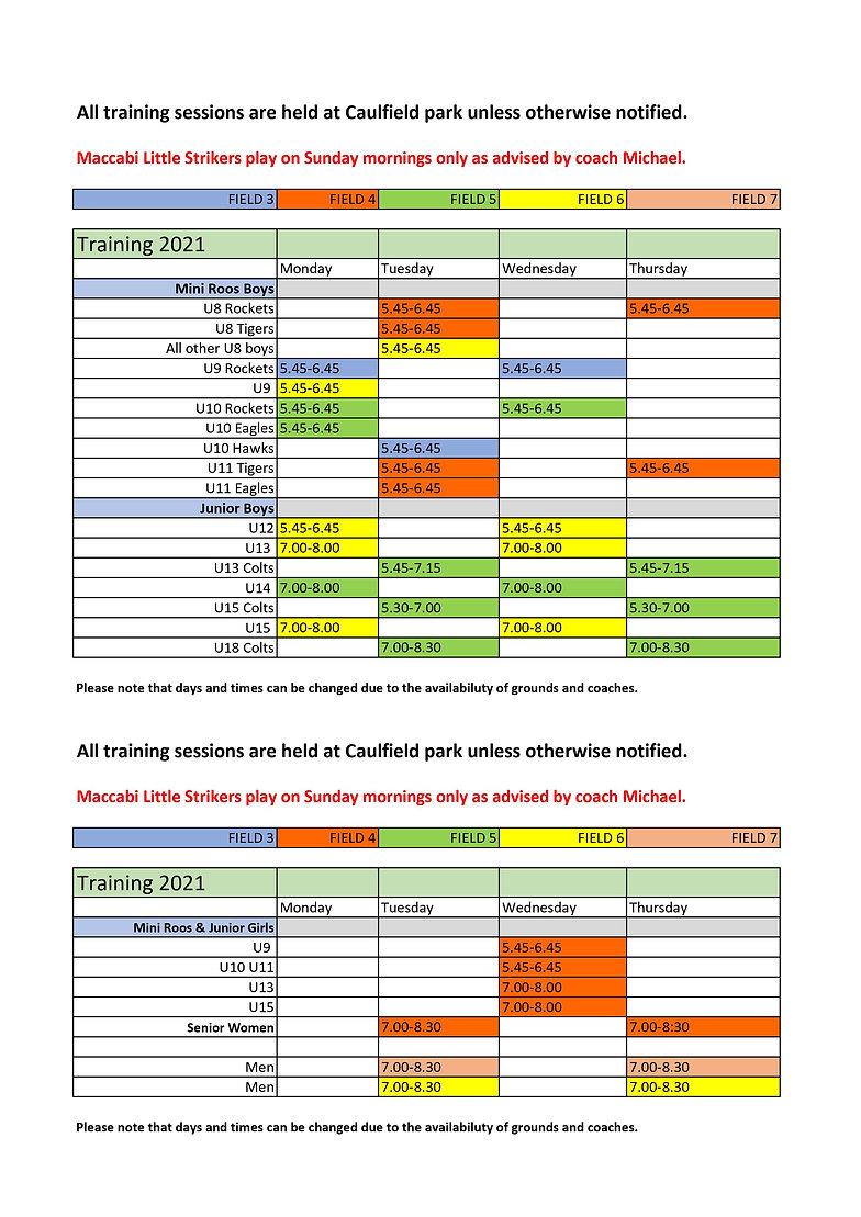 Training Schedule 2021.jpg