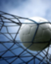 Soccer-Net-from-Fotolia.jpg