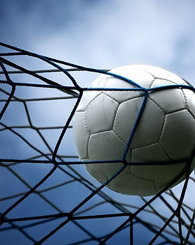 Soccer-Net-from-Fotolia.jpg