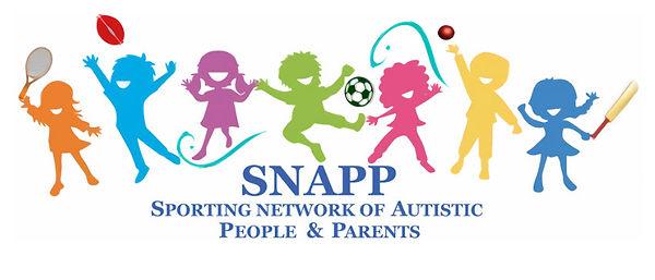 SNAPP logo.jpg