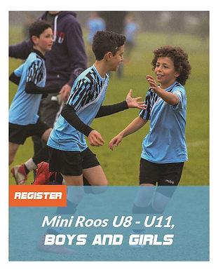 soccer web images-03 v.2.jpg