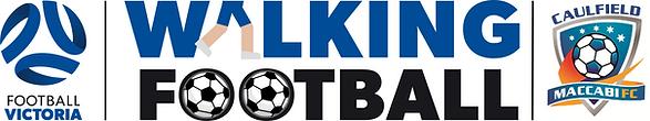 WF FV MFCC logo v.2.png