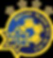 600px-Maccabi_tel-aviv.fc.png