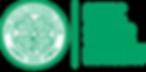 Celtic logo crop.png