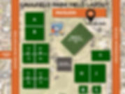 Covid CP layout 2020 v.1.jpg