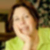Karen-Studd.jpg