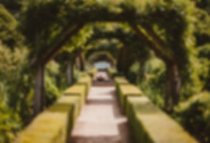 hallway green.jpg