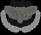 coco-locco-logos-grey-v1 (1).png