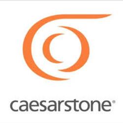 Ceaserstone