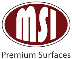 MSI Premium Surfaces