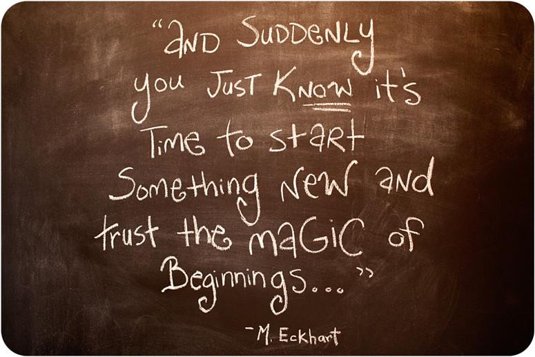 Beginning Quote.jpg