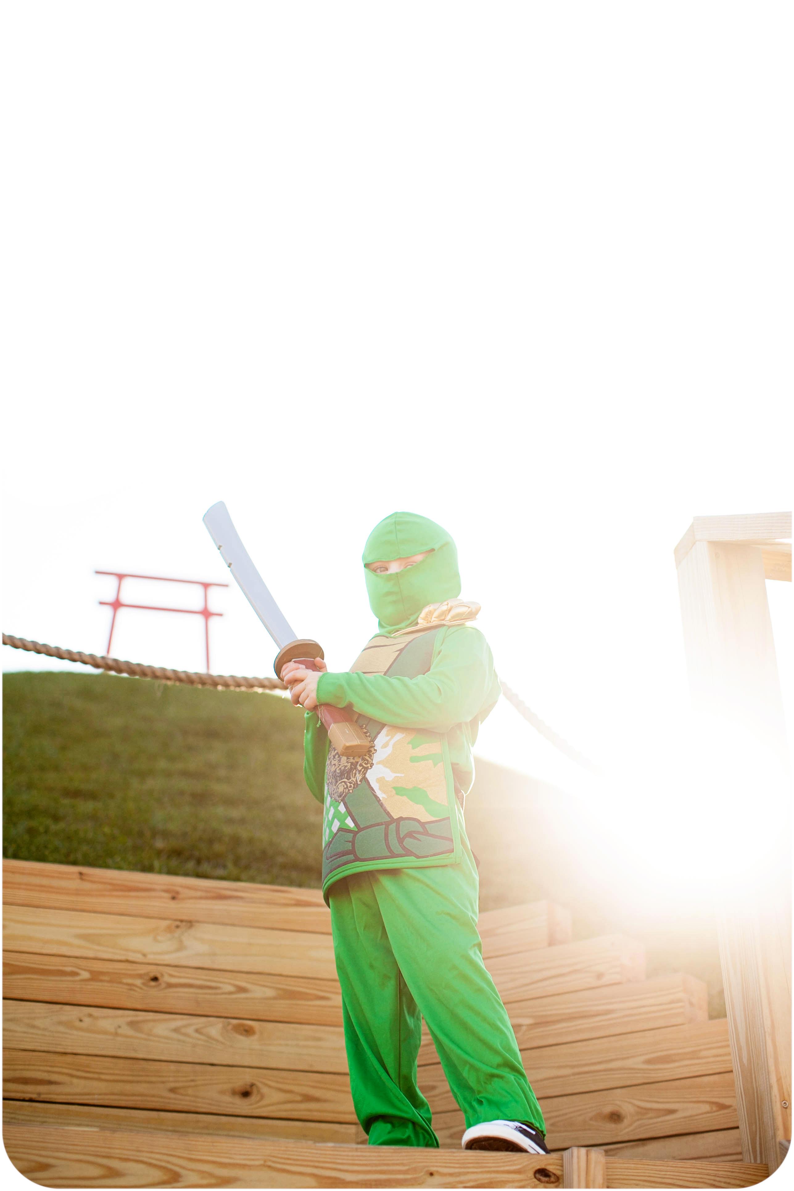 Ninja_03.jpg