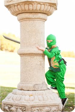Ninja_04.jpg