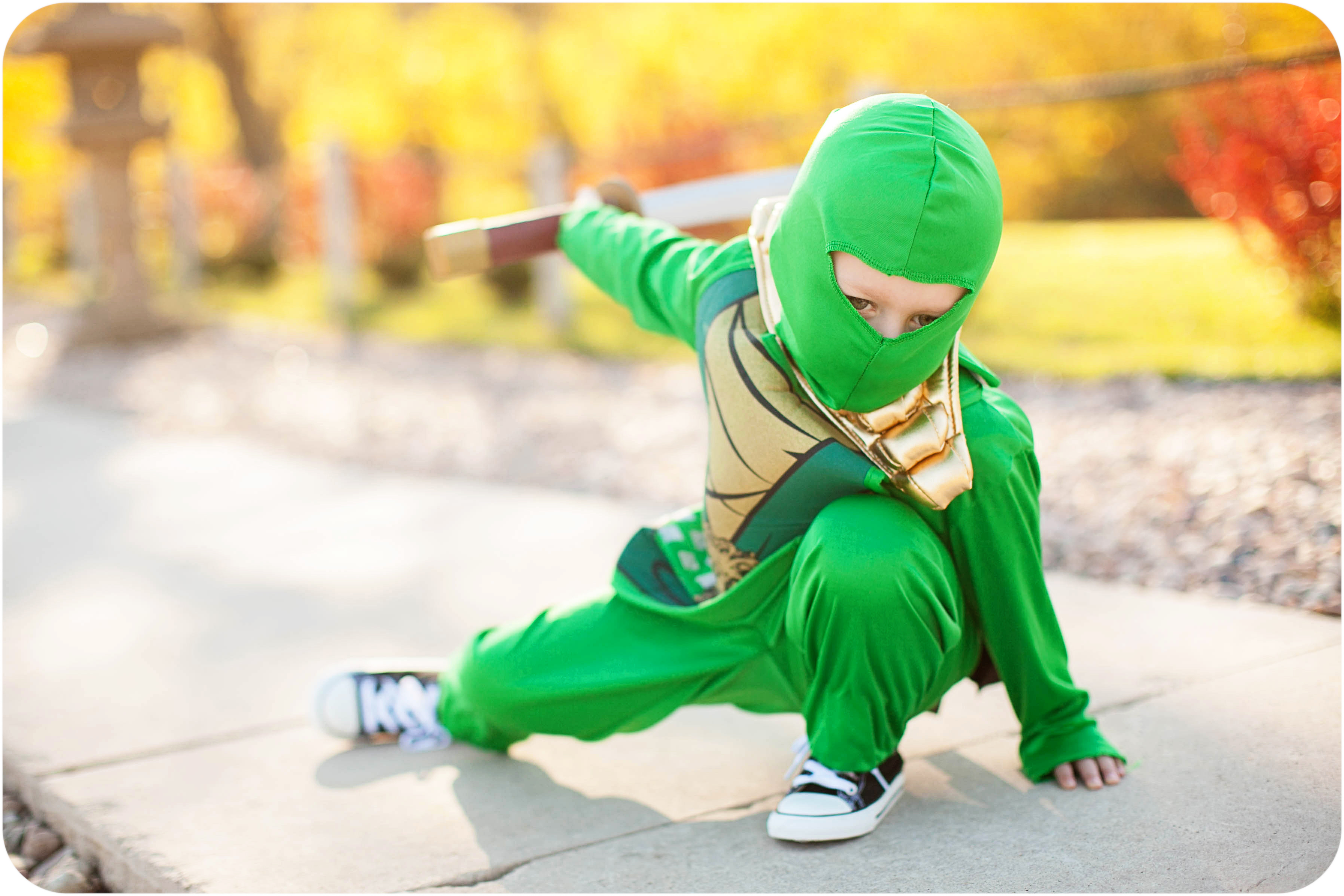 Ninja_02.jpg