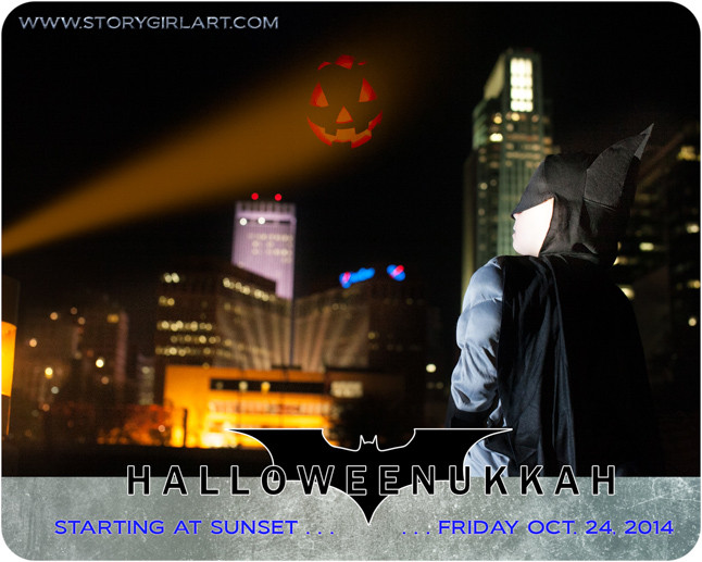 batman promo_final.jpg