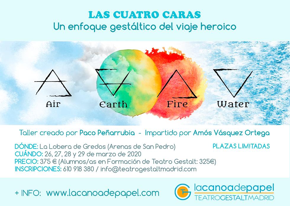 CARTEL LAS CUATRO CARAS.png