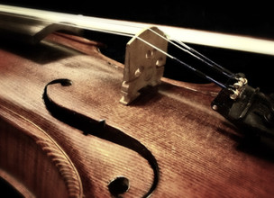 El instrumento