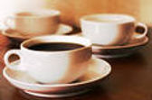 coffee 6.jpg