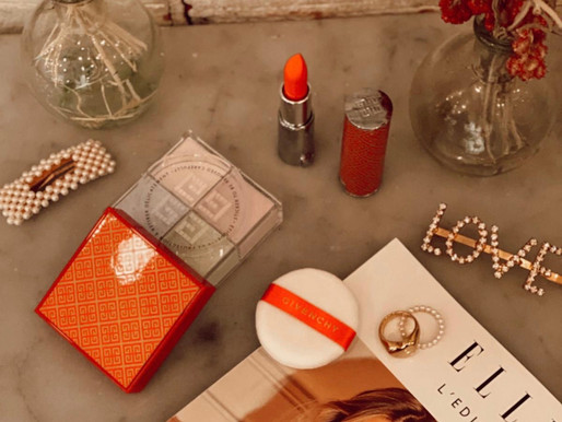 Givenchy Beauty Collections