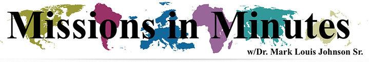 world-map-banner1.jpg