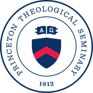 Princeton_Theological_Seminary_seal.svg.