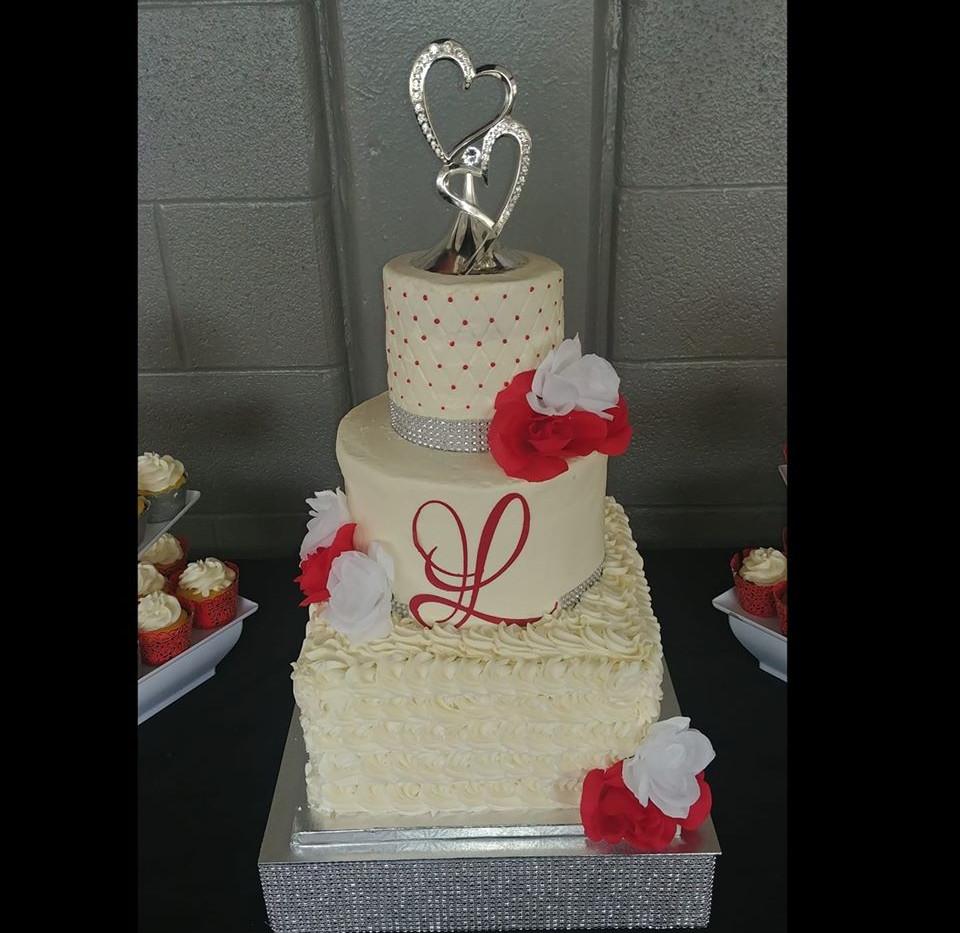 Trina Wedding Cake.jpg