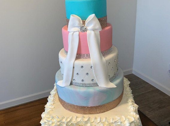 Boss Lady Birthday Cake 2.jpg
