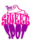 THE SWEET SPOT LOGO.JPG