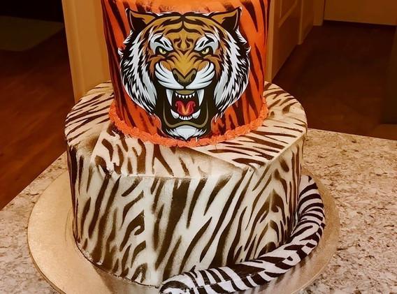 Tiger Cake.jpg